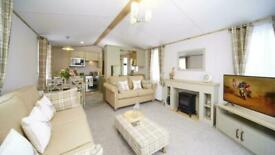 Amazing 2 bed luxury holiday home Lake district ownership from 10% deposit