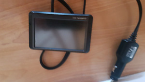 GPS for sale