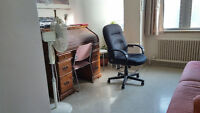Rent Office Space in prominent Medical Center