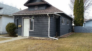 house for sale in swift current