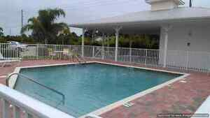 Gasperilla area, Cape Haze Florida, 2/2, Golf, Pool, Fishing