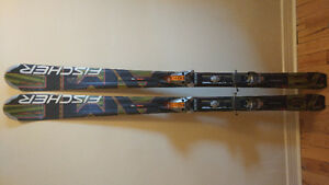 Skis and Snowboard !! Buy or Trade
