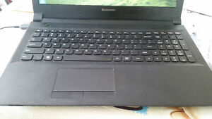 Looking To Trade This Laptop