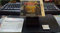 3DS Zelda A Link between worlds VENTE/ECHANGE + de jeux dispo...