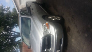 2010 dodge ram 1500 4x4 slt for sale