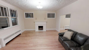 Unique Rental - Home w/ Apartment! Available Now. Dogs+Cats OK!