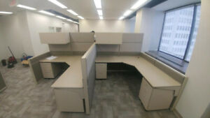 Workstations Available!! NEW&USED