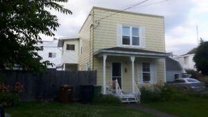 maison à vendre ou a louer