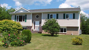 Mineville! 30x30 Garage, 3/4 Acre, Perfect for Large Family!