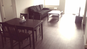3 Bed 3 Bath UBCO U-Two Suite (May-Aug)