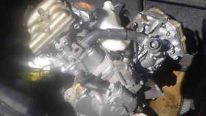 2004 Ducati 848 Testarosa Engine for sale