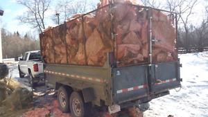 Flat rate JUNK REMOVAL / free estimates, at 7808074363 Text or e
