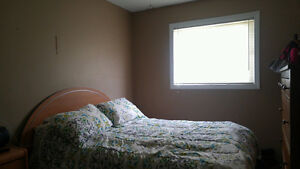 House for rent (1 month free) Peterborough Peterborough Area image 4