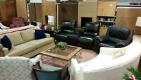 Furniture at a great price! - ReStoreYYC