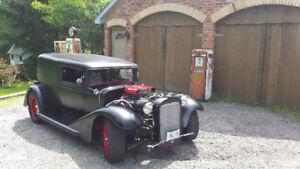1933 chev rat rod 20 OBO