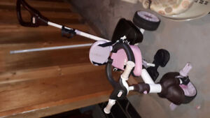 Push bike for toddler for sale