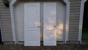 Colonial Doors for Sale