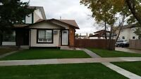 House for sale 860A McMeans Ave E