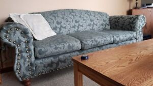 Perfect Condition 3 Seat Couch