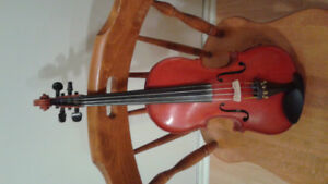 Violins for Sale