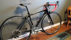 Specialized Allez Road Bike 49cm (XS)