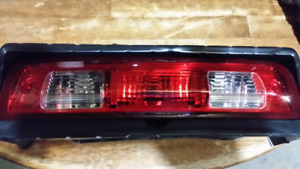 Headlights.taillights.3rd brakelight
