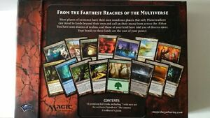Magic: the Gathering - From the Vault: Realms - Brand New - MTG Kitchener / Waterloo Kitchener Area image 3