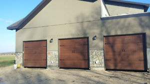 WHOLESALE GARAGE DOORS FOR SALE★BEST PRODUCTS and QUALITY★