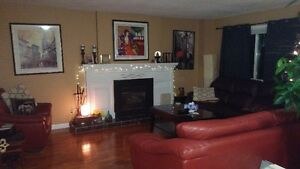 Orleans local house rentals in ottawa kijiji classifieds - 1 bedroom houses for rent in new orleans ...