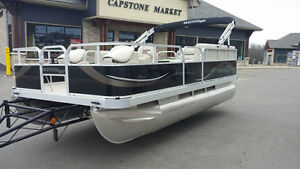 Kingston Boat Show March 24-26  Out the Door (taxes included) Belleville Belleville Area image 7
