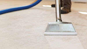 EXTREME CARPET CLEANING - CALL RIGHTNOW
