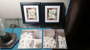 Small Decorative Pictures