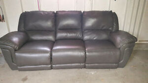 Recliner Couch For Sale