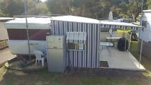 For sale  caravan onsite East Beach Kiama Kiama Area Preview
