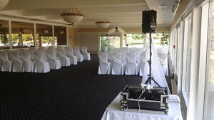 DJ SERVICE-GREAT PRICES,ask about $499 SPEC for90 people or less Cambridge Kitchener Area image 4