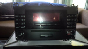 2006-2010-Mercedes-Benz-B200-Radio-CD-Player-A1698700789