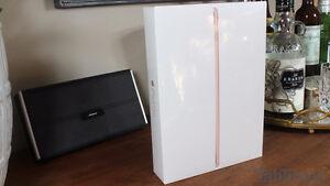 12.9 inch iPad Pro WiFi Brand New Sealed Kitchener / Waterloo Kitchener Area image 2
