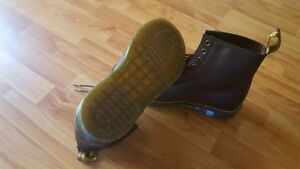 Doc Martens Brand New