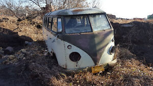WANTED - Farm Fresh VWs - Buses,Bugs, Campers, Vanagons