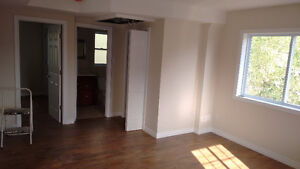 New One Bedroom Condo Kitchener / Waterloo Kitchener Area image 3