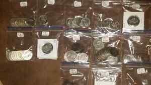 Monnaie à collectionner 1968 à 2002 Saguenay Saguenay-Lac-Saint-Jean image 2