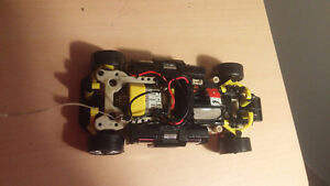 Looking for parts for GENERATION 1 XMODS and TRAXXAS SLASH