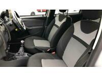 2018 Dacia Duster 1.2 TCe 125 Prestige 5dr - Rea Estate Petrol Manual