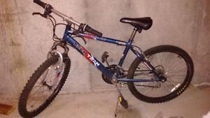 """youth bike 20"""" wheels"""
