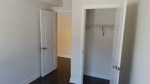 1 bedroom, Mayfield/Countryside/Dixie area