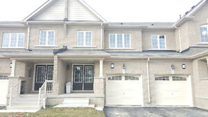 Stunning TownHome In High Demand Area Of Brampton**MUST SEE**