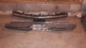 88-99 chev truck parts