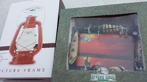 Pic Frames new in packages x2 Strathcona County Edmonton Area image 1