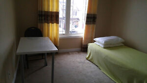 Room for rent $500 all included in Kanata