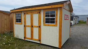 Do you need a space for your art studio?